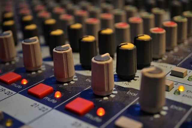 audio visual experts