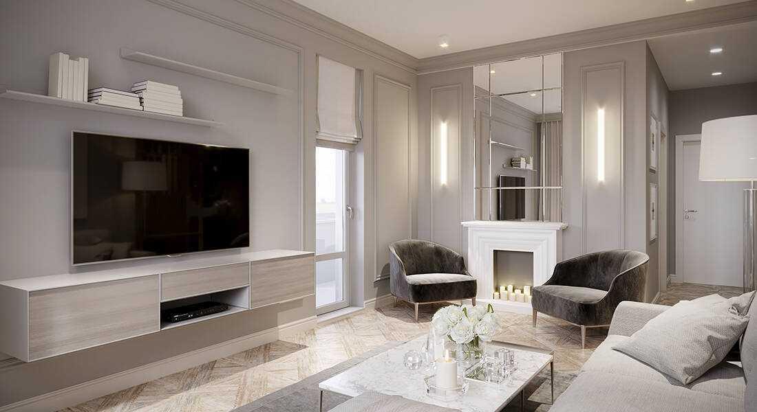 modern-living-room-wall-tv-1100.jpg